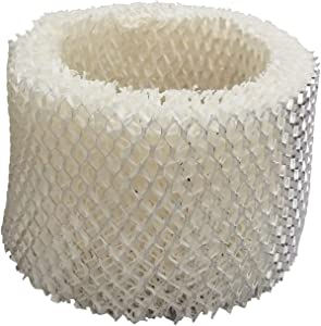 Humidifier Filter for Honeywell HCM-710 HCM-530 HCM-535 HCM-645