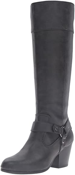 A2 by Women's Creativity Riding Boot