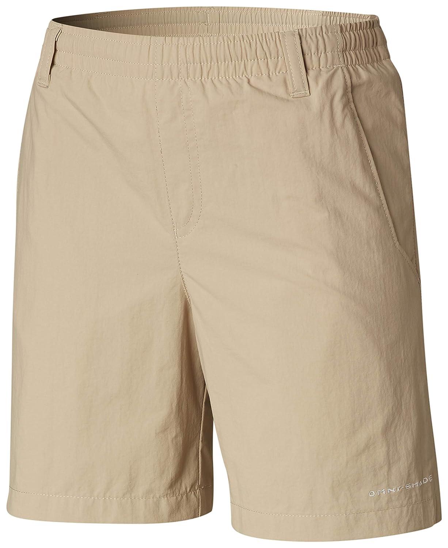 Columbia Backcast Jungen kurz B071G72PLR B071G72PLR B071G72PLR Shorts eine große Vielfalt von Waren 84c812
