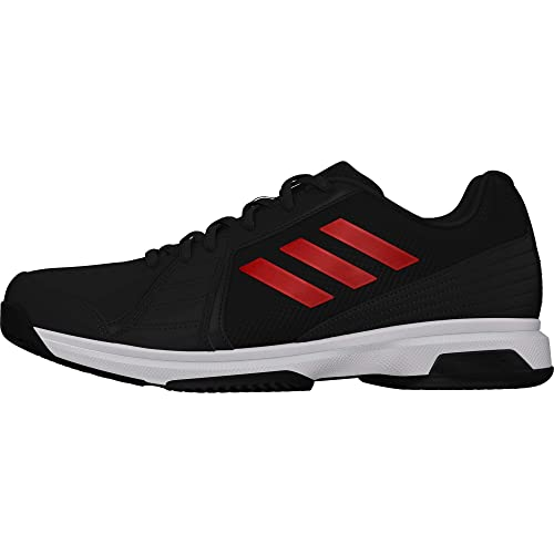 76e6312b36f adidas Men s Approach Fitness Shoes  Amazon.co.uk  Shoes   Bags