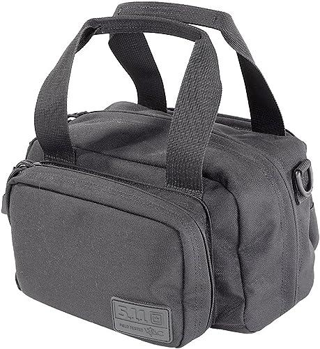 5.11 Tactical Unisex Adult Large Kit Tool Bag