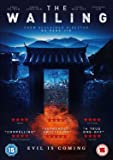 The Wailing [DVD]