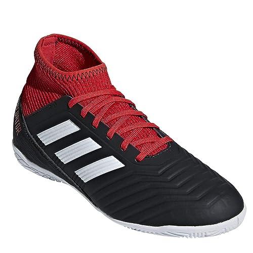 Adidas 18 JChaussures Predator Adulte De Tango 3 Mixte Futsal In kXPuOiZ