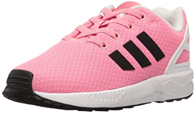 new arrival 378d7 a213a adidas Originals Men's Zx Flux El I Running Shoe