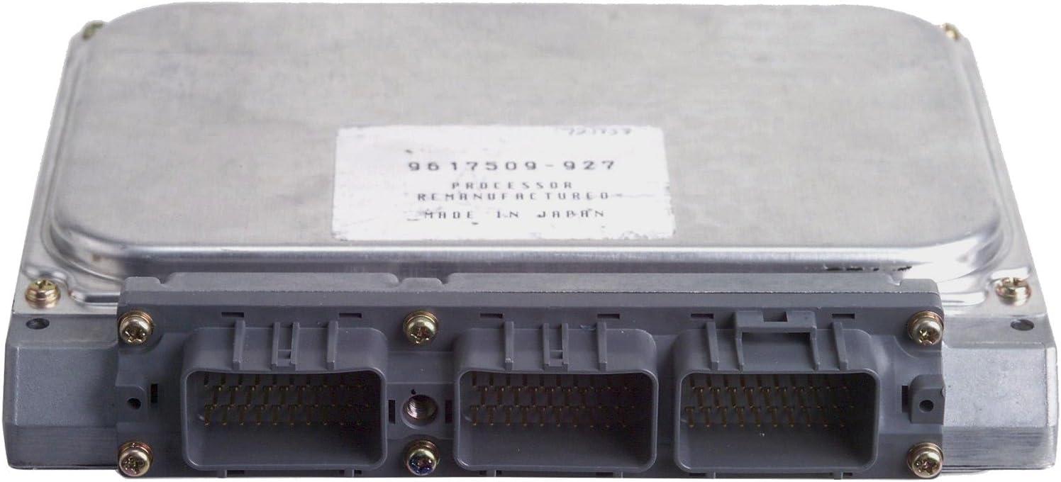 Cardone 72-2731 Remanufactured Import Computer A1 Cardone 722731AAF