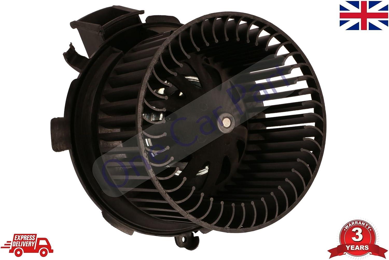 Ventilador de motor de ventilador con aire acondicionado para ...