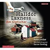 Am Gletscher: 6 CDs