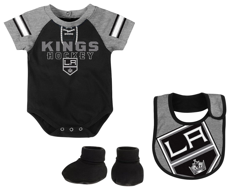 【爆買い!】 NHL新生児&乳児