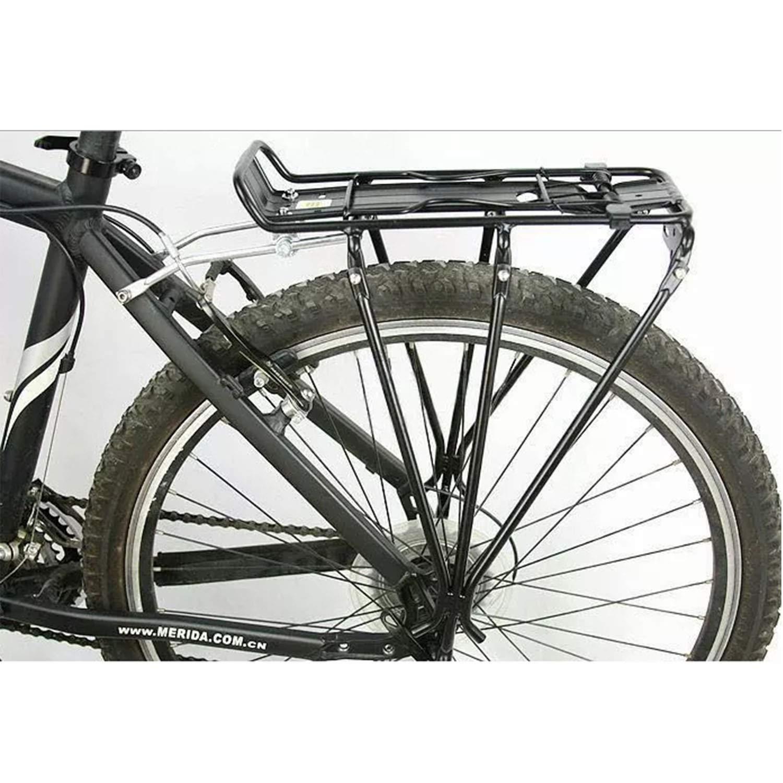 Alto rendimiento Equipo de equitación Bicicleta Marco trasero ...