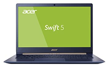 Acer Swift 5 SF514