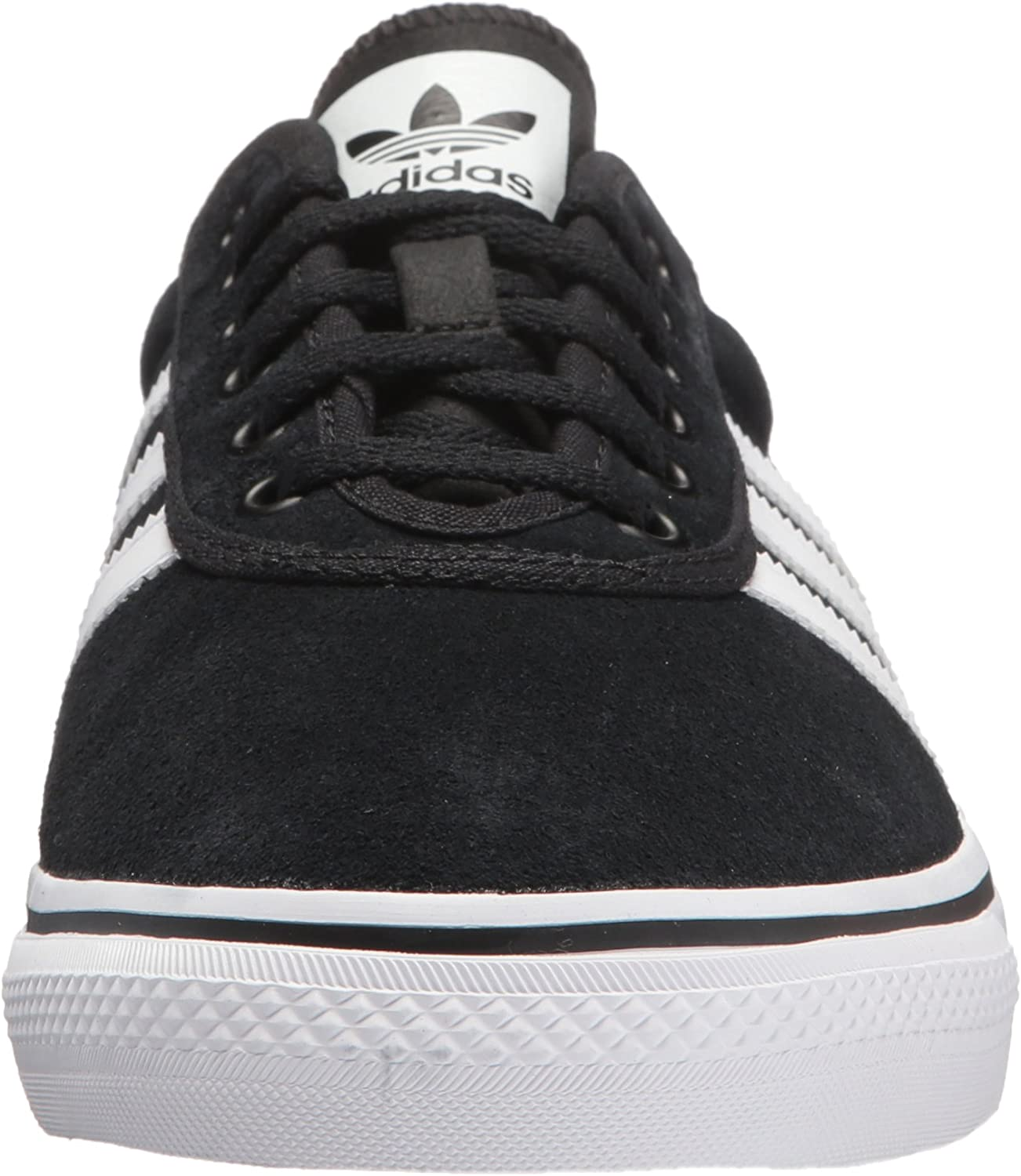 adidas Mens Adi-Ease Lace Up Sneaker