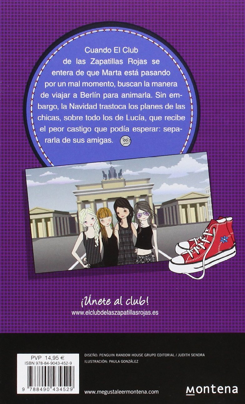 ¡El mundo es nuestro!: Ana; González, Paula Punset: 9788490434529: Amazon.com: Books