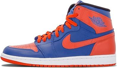 Nike Mens Air Jordan 1 Retro High OG