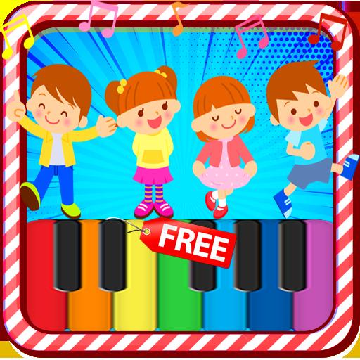 Kids Songs Offline