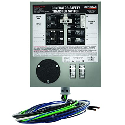 Amp Generator Plug Wiring Diagram on 20 amp outlet wiring diagram, generator control panel wiring diagram, 30 amp generator plug wiring diagram, 20 amp wiring for a washer,