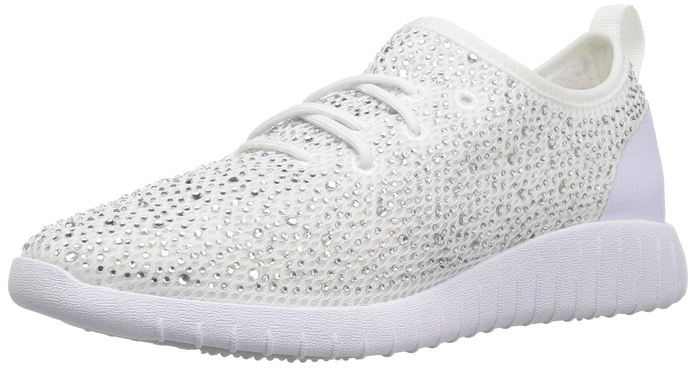 b90ab9193c Amazon.com | ALDO Women's Swayze Sneaker | Fashion Sneakers