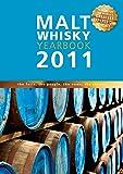 Malt Whiskey Yearbook, 2011