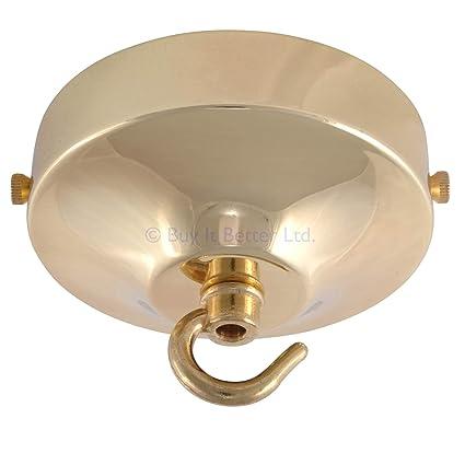 Lámpara de techo con correa incluye Kit de sujeción soporte ...