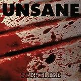 Unsane Visqueen Amazon Com Music