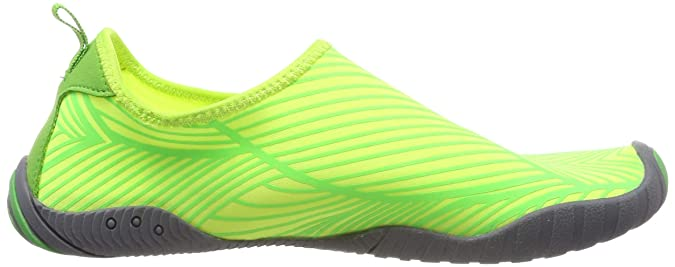 Ballop Wave Schuhe Barfußschuhe Sportschuhe NEU
