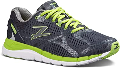ZootZoot Laguna Herren Laufschuhe - Zapatillas de Running Hombre, Color, Talla 47: Amazon.es: Zapatos y complementos