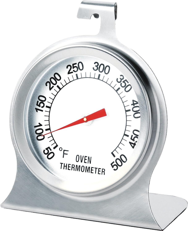 Admetior Kitchen Oven Thermometer