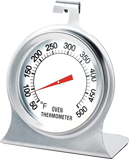 Image result for oven thermometer