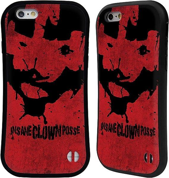 Dope 2 iphone case
