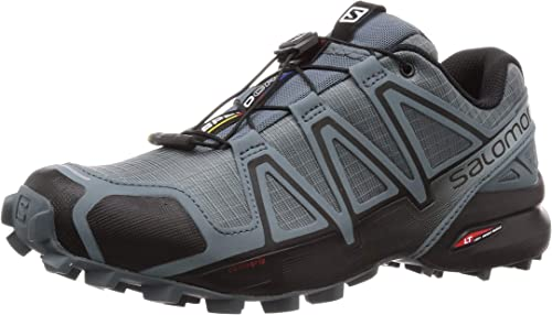 Men's Trail Running Shoes | 33 Off – 33