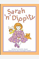 Sarah 'n' Dippity Kindle Edition