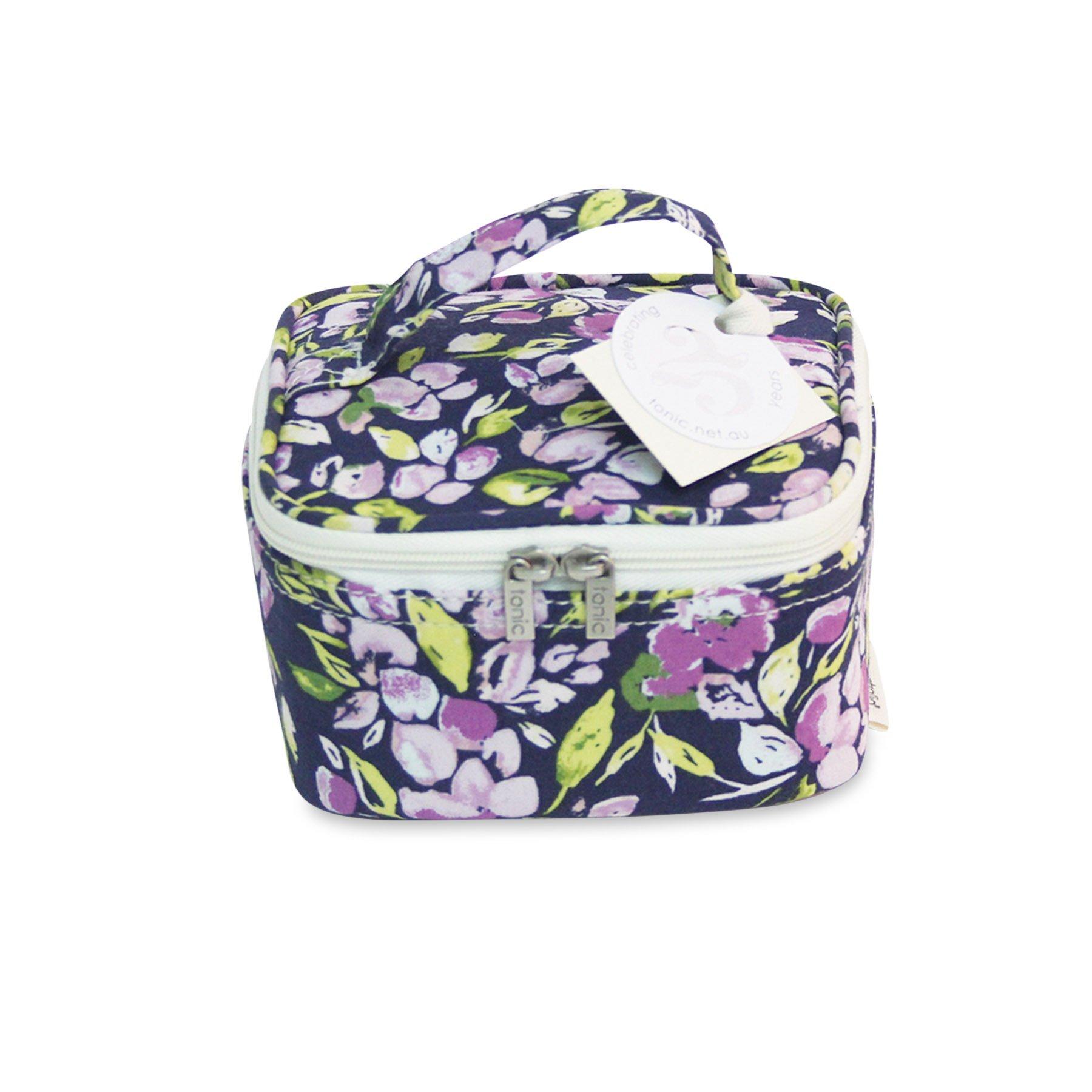 Tonic Australia The Cube Jewelery Holder Mini Bell