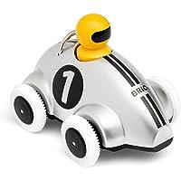Brio Kinder & Kleinkind – Push & Go Racer Special Edition