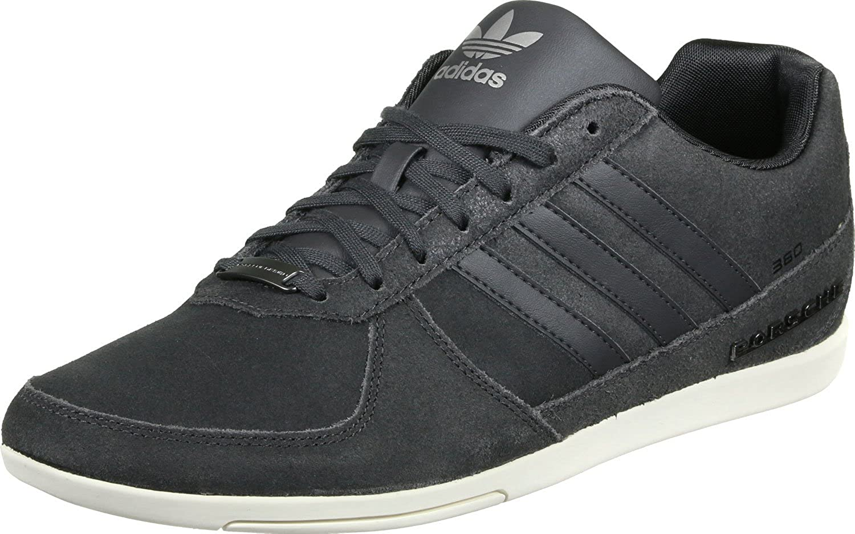 W Damen Schwarz Adidas HoodieZx 700 Sneaker wPXuTOlkZi