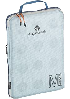 Eagle Creek Pack-it Specter Tech Structured Cube Medium ...