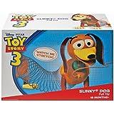 Alex Toys - 225 - Slinky Dog