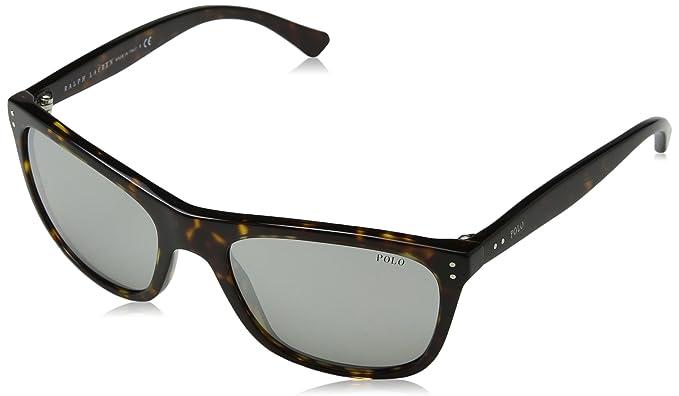 Polo Ralph Lauren Gafas de Sol para Hombre: Amazon.es: Ropa ...