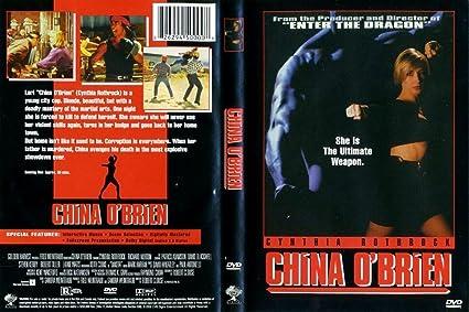 CYNTHIA DE LES TÉLÉCHARGER ROTHROCK GRATUIT FILMS