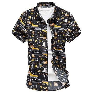 40bc6762057d Amazon.com   Men s T-shirt Top