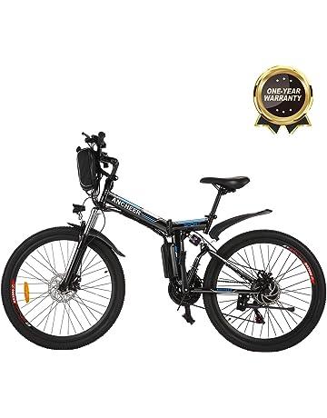 Durable 36V 12.5Ah Li-Ion Battery w// USB Port Charger for ebike Bike Bicycle VP