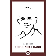 The Pocket Thich Nhat Hanh (Shambhala Pocket Library)