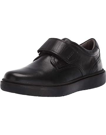 Zapatos de cordones para niño | Amazon.es