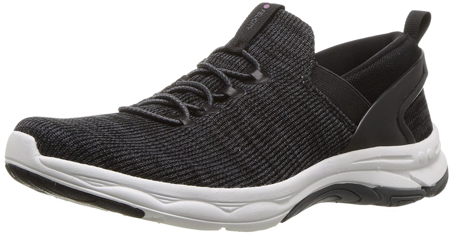 Ryka Womens Felicity Walking Shoe Ryka Women/'s Felicity Walking Shoe F7711M1