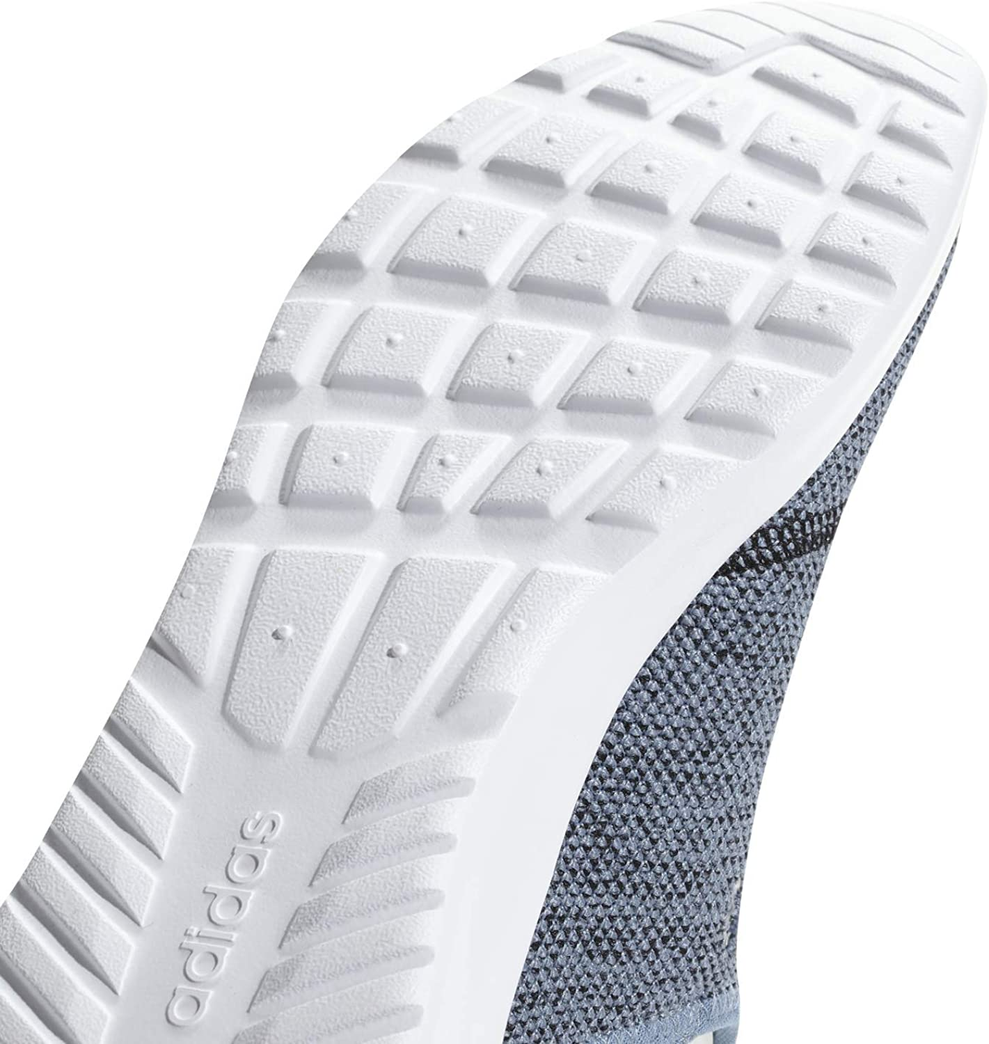 Amazon.com | adidas Womens Cloudfoam Pure Running Shoe ...