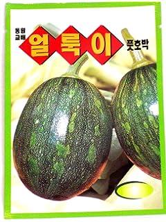 recipe: korean cucumber plant [30]
