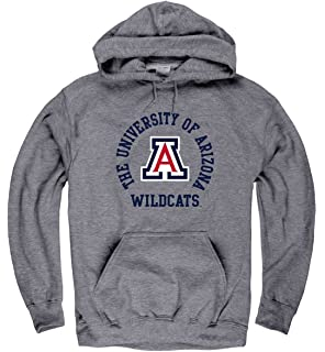 43d32fa29258 Amazon.com   Champion Harvard University NCAA Hoodie Maroon   Sports ...