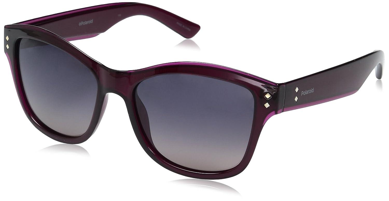 Polaroid Sonnenbrille (PLD 4034/S)