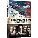 Airport '80 : Concorde [Édition Prestige - Version Restaurée]