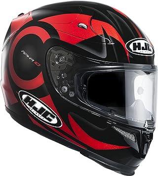 HJC- Cascos de Moto -HJAC RPHA 10Plus ...