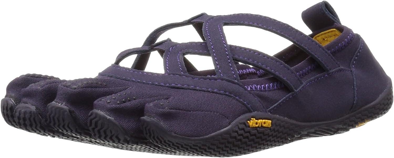 Vibram Women's Alitza Loop Cross-Trainer Shoe