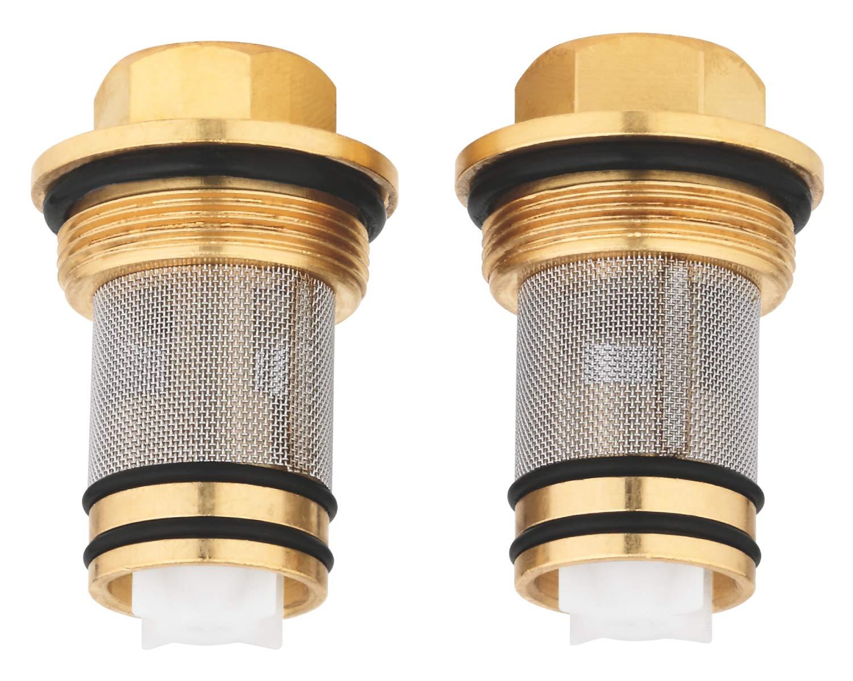 R/ückflussverhinderer GROHE Sicherungstechnik 1411600M